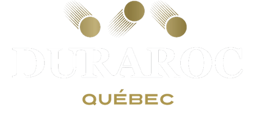 Duraroc Quebec